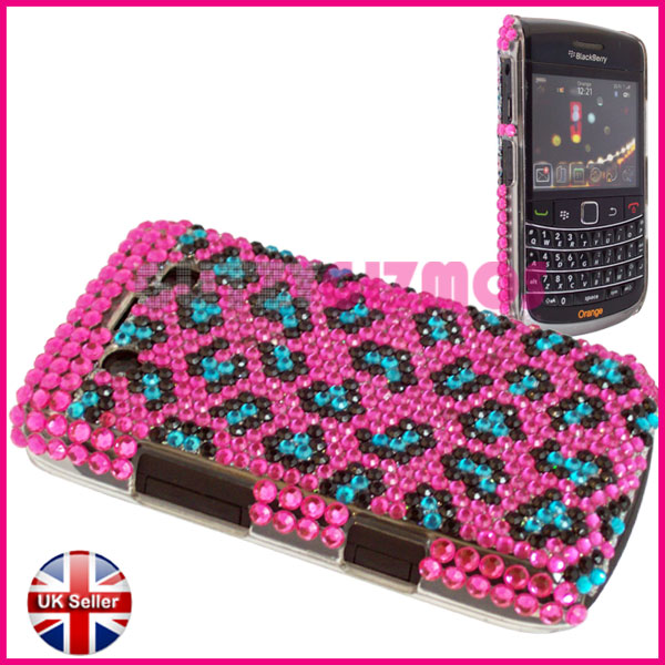 Index of /ebay/images/diamond cases/9700bold/pink leopard