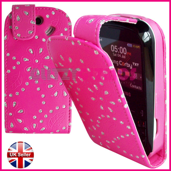 Index of /ebay/images/flipcases/samusng/b3210 corby txt ...