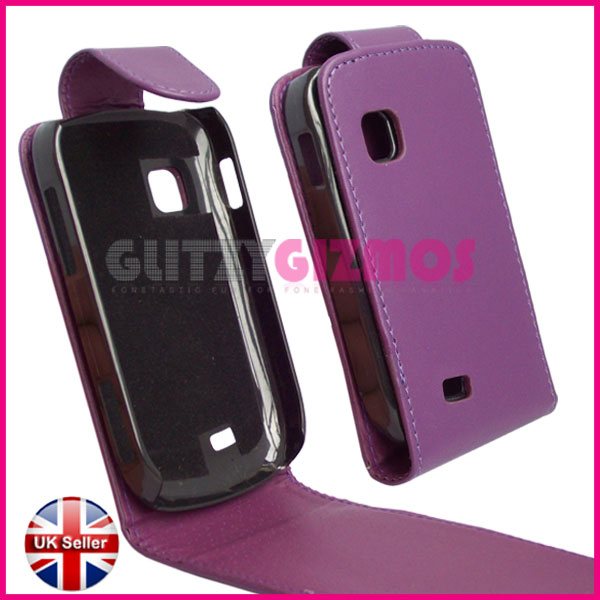 Index of /ebay/images/flipcases/samusng/s5670 galaxy fit/purple
