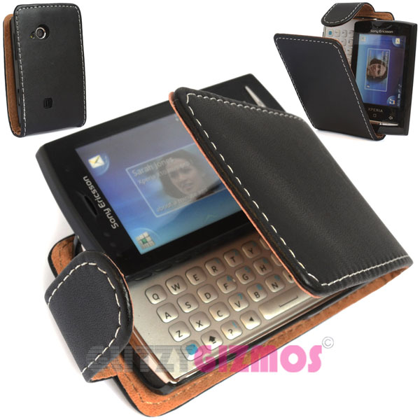benefit sony ericsson xperia x10 cases ebay carried out check