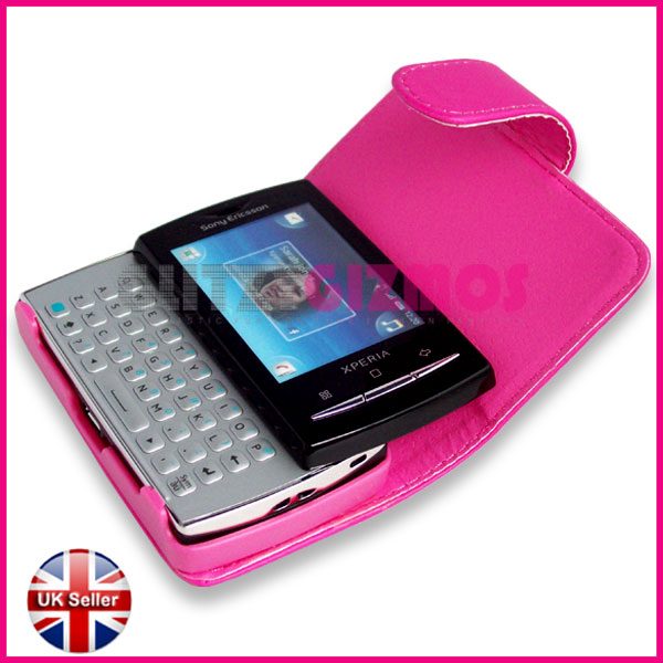 EMI (Easy sony ericsson xperia x10 cases ebay out