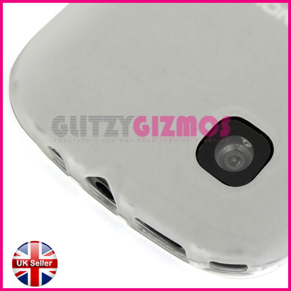 Index of /ebay/images/gel cases/nokia/200-201 asha/white
