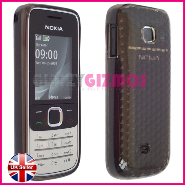 Firmware nokia 2700 rm 561 bi only dating 6