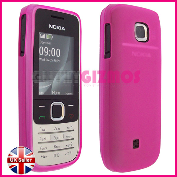 sports shoes adaf7 4413c Index of /ebay/images/gel cases/nokia/2700 classic/hot pink