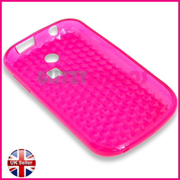 Of /ebay/images/gel cases/samsung/s3350 chat/hot pink diamond effect