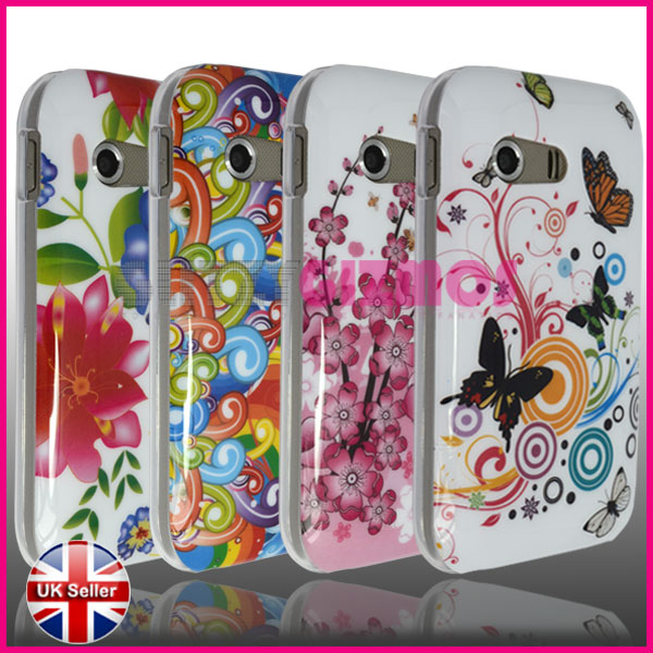 Index of /ebay/images/hard case/samsung/s5360 galaxy y/3 butterflys
