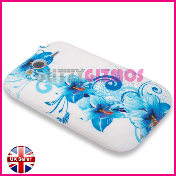 Index of /ebay/images/silicone case/pattern silicone/htc ...