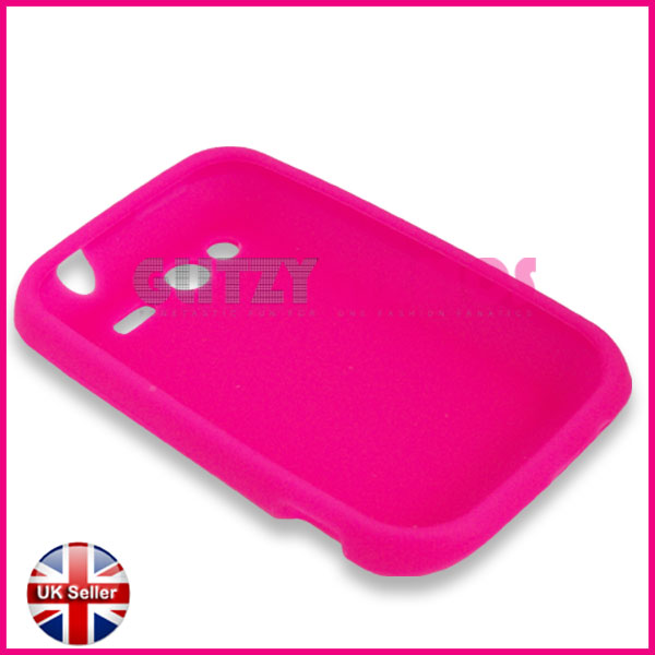 Index of /ebay/images/silicone case/plain silicone/htc ...